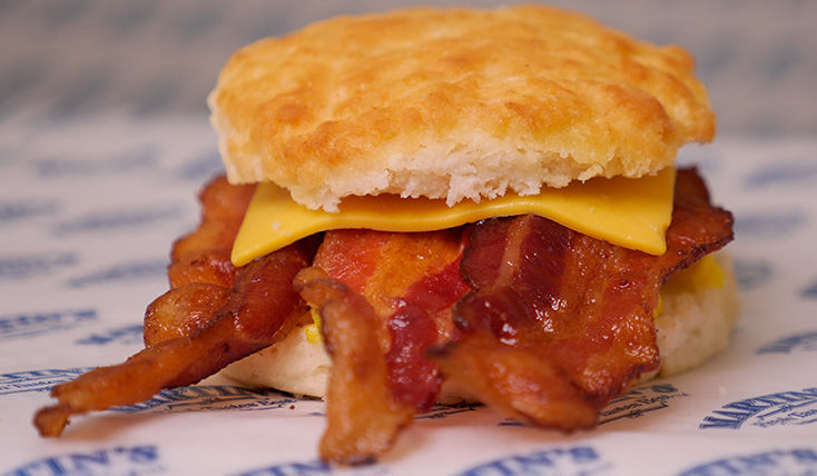 bacon-egg-cheese-biscuit