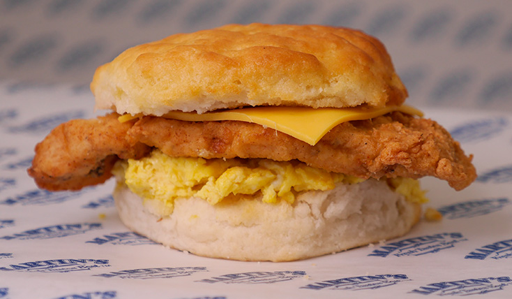 chicken-egg-biscuit