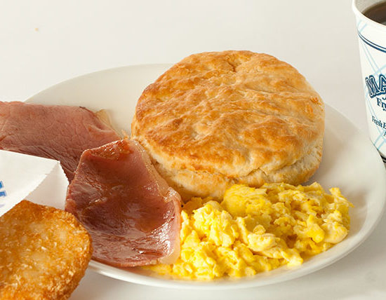 menu-item-country-ham-breakfast-plate