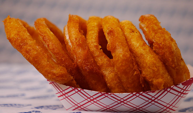 menu-item-onion-rings
