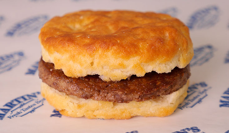 menu-item-sausage-biscuit
