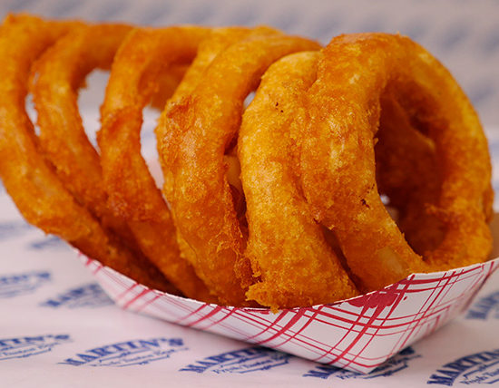 onion-rings-menu