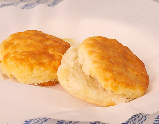 plain-biscuit