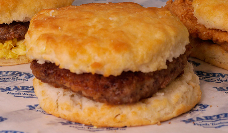 steak-biscuit